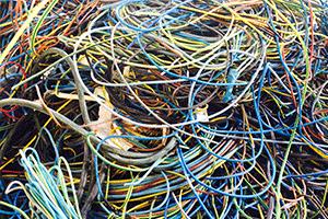 chatarreria-estepona-cables