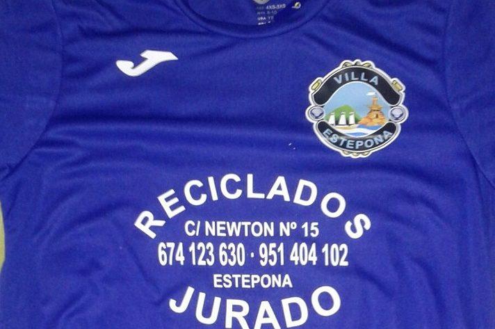 futbol-t-shirt-azul